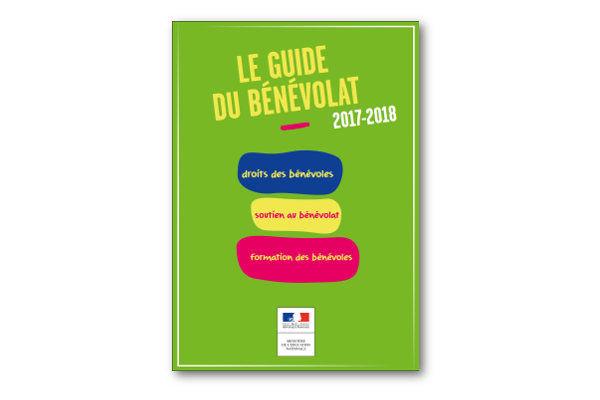 Document : Guide du Bénévolat