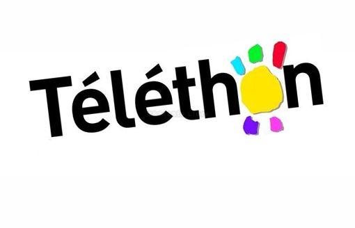 Formation des Bénévoles : Comment organiser une action à l'occasion du Téléthon ?