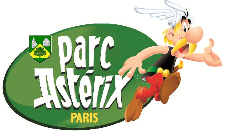 Sortie Parc Astérix- Dimanche 22 Avril 2018