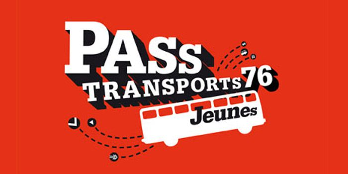 Pass Jeunes