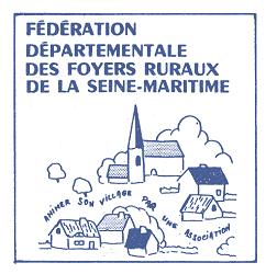 FDFR76